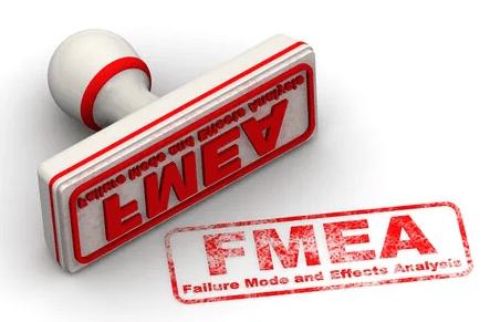 Dlaczego warto wdrożyć FMEA
